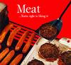 Meat46txt_1