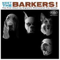 Meet_the_barkers