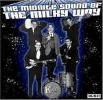 Midnite_sound_of_the_milky_way_1