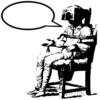 Mindcontrolquestionnaire_1