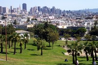 Mission_dolores_park