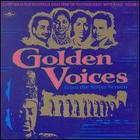 Mohd_rafi_golden_voices_vol_3