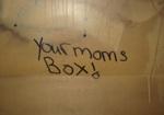 Momsbox_1
