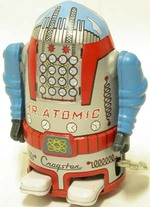 Mratomicrobotmini
