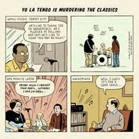 Murderingtheclassics_big1