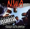 Nwa_cover_400px