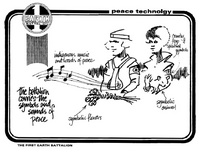 Peace_technology