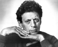 Philip_glass_2
