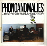 Phonoanomalies_3cover