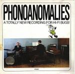 Phonoanomalies_3cover