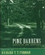 Pine_barrens_3