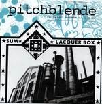 Pitchblende_1