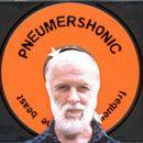 Pneumershoniccd