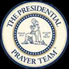 Prayer_logo