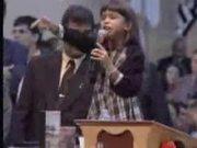 Preacher_girl