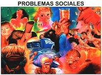 Problemas_sociales