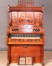 Pump_organ