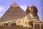 Pyramid_and_sphinx