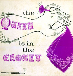 Queenisinthecloset_1