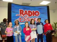 Radio_disney_talent