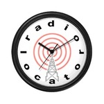 Radio_locator_clock_1