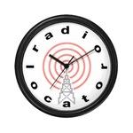 Radio_locator_clock_1