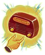 Radio_o_o