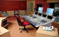 Radio_prague_studio