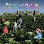 Radio_pyongyang_cover