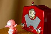 Radio_toy_1