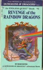 Rainbowdragons_1