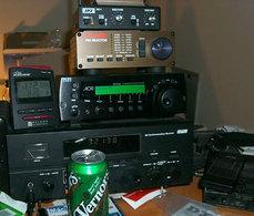 Ralph_radios