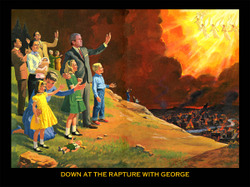 Rapture1_1