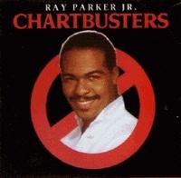 Ray_parker_jr_4