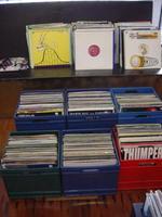 Record_shopping