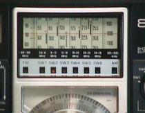 Rf2200_dial