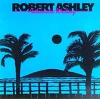 Robert_ashley_automatic_writing