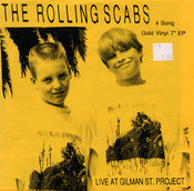Rolling_scabs_1