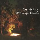 Sagor_and_swing_allt_hanger_samman