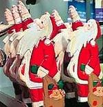 Saluting_santa