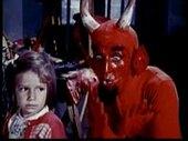 Satan_santa