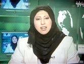 Saudi_announcer