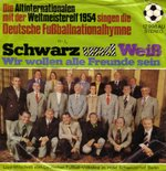 Schwarz_und_weiss