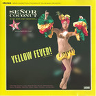 Senor_coconut_and_his_orchestra_yellow_f_3
