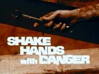 Shakehandstitle_1