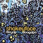 Shakeyface_bicycle_day_boogaloo