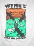 Shirt_6843