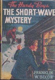 Shortwave_mystery