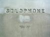 Silophone_1