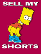 Simpsonssellmy_shorts